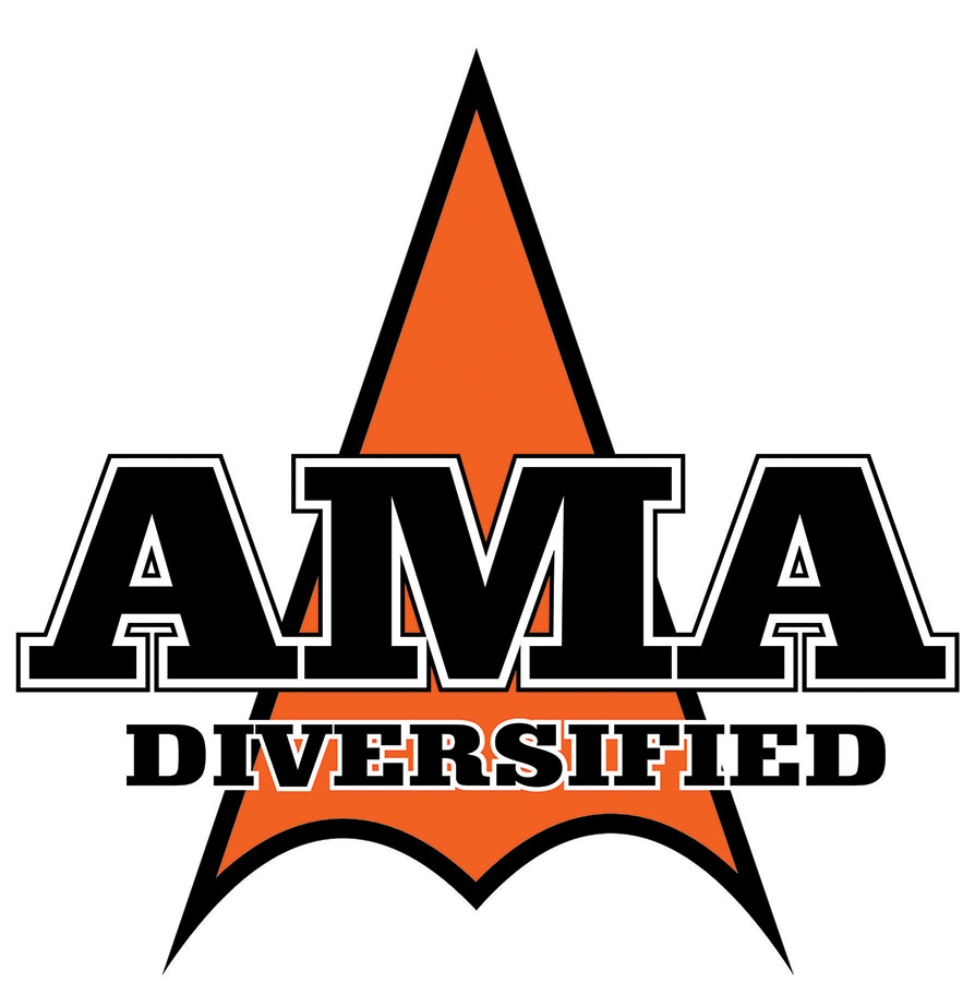 AMA Diversified Construction Group